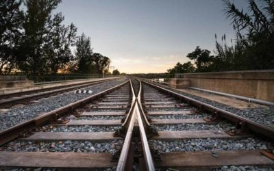 Rail materials to meet your budget